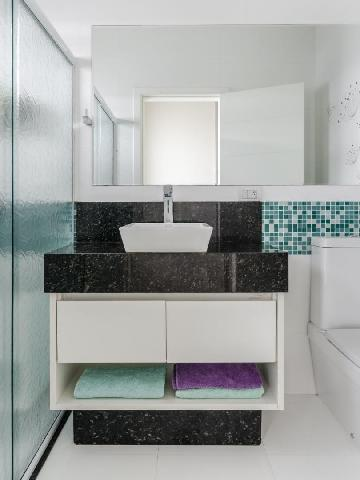 Jacarei Condominio Residencial Mirante do Vale Casa Venda R$2.700.000,00 Condominio R$450,00 3 Dormitorios 4 Vagas