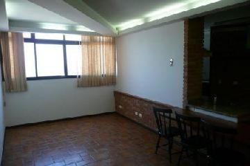 Alugar Apartamento / Padrão em São José dos Campos. apenas R$ 398.000,00