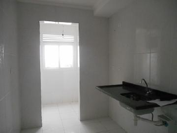 Alugar Apartamento / Cobertura em São José dos Campos. apenas R$ 2.300,00
