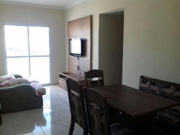 Alugar Apartamento / Padrão em São José dos Campos R$ 1.600,00 - Foto 1