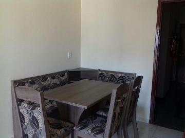 Alugar Apartamento / Padrão em São José dos Campos R$ 1.600,00 - Foto 3