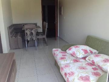 Alugar Apartamento / Padrão em São José dos Campos R$ 1.600,00 - Foto 4