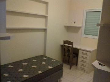 Alugar Apartamento / Padrão em São José dos Campos R$ 1.600,00 - Foto 6