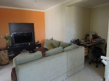Alugar Apartamento / Cobertura em São José dos Campos. apenas R$ 1.500,00