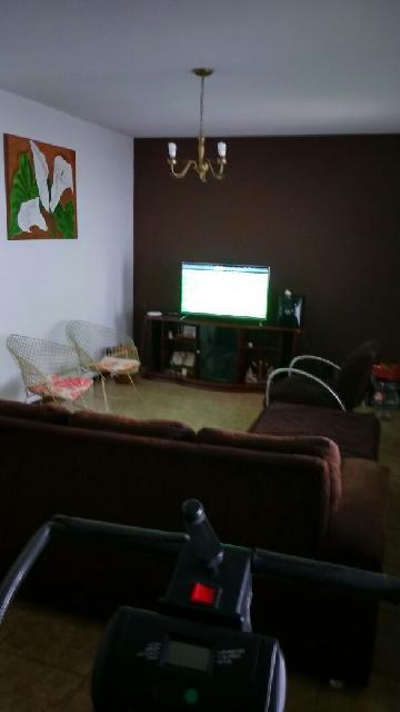 Casa / Padrão em São José dos Campos , Comprar por R$550.000,00