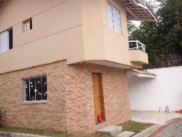 Alugar Casa / Padrão em Caçapava. apenas R$ 270.000,00