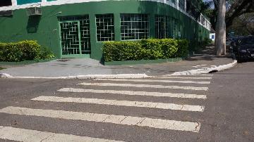 Sao Jose dos Campos Jardim Satelite Estabelecimento Venda R$4.240.000,00 Area construida 378.00m2