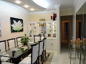 Alugar Apartamento / Padrão em Caçapava. apenas R$ 480.000,00
