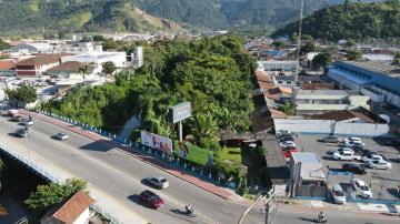 Caraguatatuba Centro Area Venda R$5.500.000,00  Area do terreno 11469.68m2