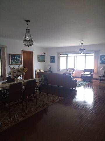 Sao Jose dos Campos Jardim Apolo Casa Venda R$2.700.000,00 4 Dormitorios 20 Vagas Area do terreno 800.00m2