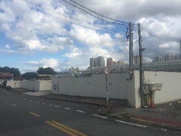 Sao Jose dos Campos Vila Nair Galpao Locacao R$ 60.000,00 Area construida 3550.00m2