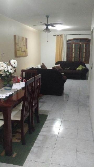 Alugar Casa / Padrão em São José dos Campos. apenas R$ 405.000,00