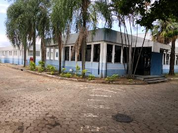 Sao Jose dos Campos Chacaras Reunidas Galpao Locacao R$ 120.000,00  30 Vagas Area construida 7500.00m2