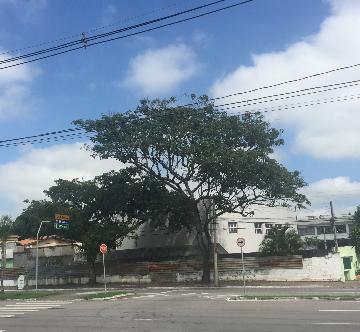 Sao Jose dos Campos Jardim Alvorada Terreno Venda R$10.500.000,00  Area do terreno 3000.00m2