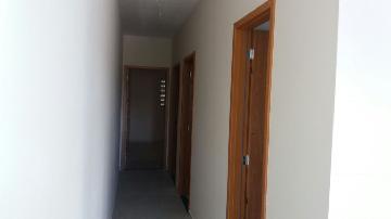 Alugar Casa / Padrão em São José dos Campos. apenas R$ 233.000,00