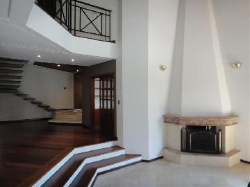 Casa / Condomínio em São José dos Campos , Comprar por R$2.900.000,00