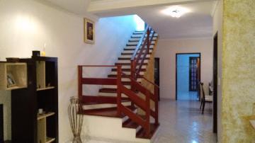 Alugar Casa / Sobrado em São José dos Campos. apenas R$ 425.000,00
