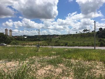 Alugar Terreno / Condomínio em São José dos Campos. apenas R$ 600.000,00