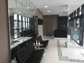 Alugar Comercial / Sala em Condomínio em São José dos Campos. apenas R$ 23.113,30