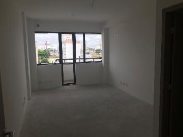Alugar Comercial / Sala em Condomínio em São José dos Campos. apenas R$ 5.215,35
