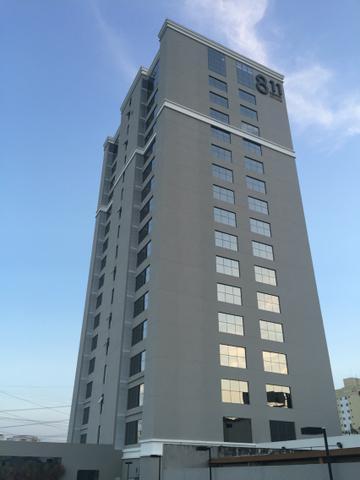 Alugar Comercial / Sala em Condomínio em São José dos Campos. apenas R$ 1.800,00