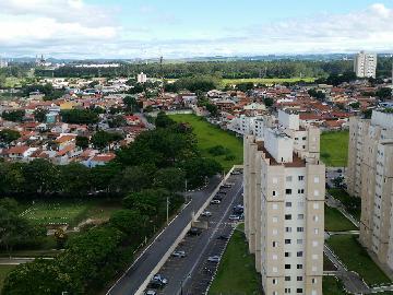Alugar Apartamento / Padrão em São José dos Campos. apenas R$ 1.050,00
