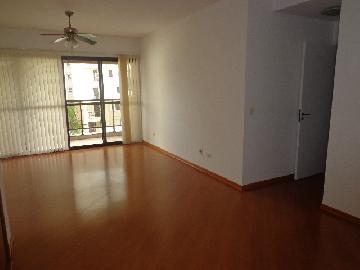 Alugar Apartamento / Padrão em São José dos Campos. apenas R$ 2.380,00