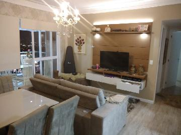 Alugar Apartamento / Padrão em São José dos Campos. apenas R$ 445.000,00