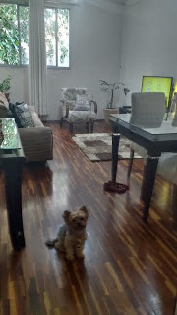 Alugar Apartamento / Padrão em São José dos Campos. apenas R$ 290.000,00