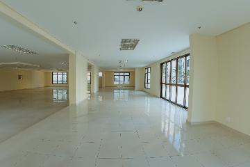 Sao Jose dos Campos Jardim Aquarius Comercial Venda R$4.600.000,00 Condominio R$10.486,08  13 Vagas Area construida 590.01m2