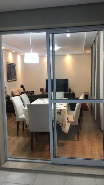 Alugar Apartamento / Padrão em São José dos Campos. apenas R$ 950.000,00