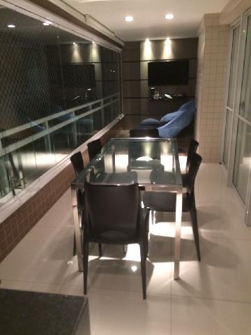 Comprar Apartamento / Padrão em São José dos Campos. apenas R$ 850.000,00