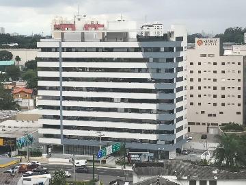 Alugar Comercial / Sala em Condomínio em São José dos Campos. apenas R$ 260.000,00