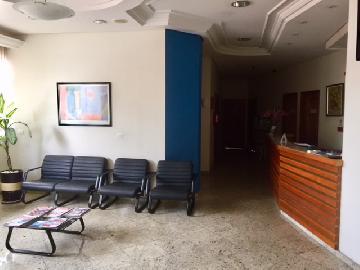 Alugar Comercial / Sala em São José dos Campos. apenas R$ 1.650,00