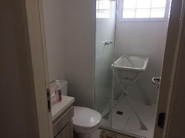 Alugar Apartamento / Cobertura em São José dos Campos apenas R$ 4.000,00 - Foto 21