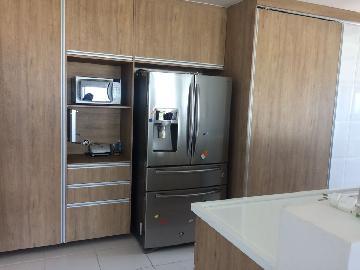 Alugar Apartamento / Cobertura em São José dos Campos. apenas R$ 4.000,00