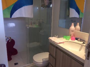 Alugar Apartamento / Cobertura em São José dos Campos apenas R$ 4.000,00 - Foto 4