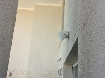 Alugar Apartamento / Cobertura em São José dos Campos apenas R$ 4.000,00 - Foto 5