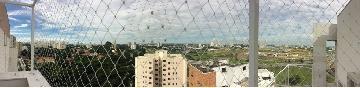 Alugar Apartamento / Cobertura em São José dos Campos apenas R$ 4.000,00 - Foto 6