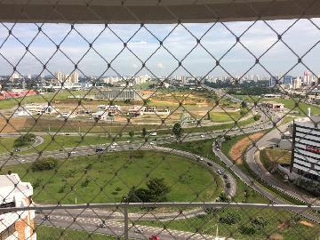 Alugar Apartamento / Cobertura em São José dos Campos apenas R$ 4.000,00 - Foto 10