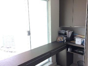 Alugar Apartamento / Cobertura em São José dos Campos apenas R$ 4.000,00 - Foto 8