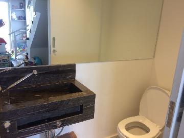 Alugar Apartamento / Cobertura em São José dos Campos apenas R$ 4.000,00 - Foto 12