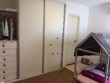 Alugar Apartamento / Cobertura em São José dos Campos apenas R$ 4.000,00 - Foto 13