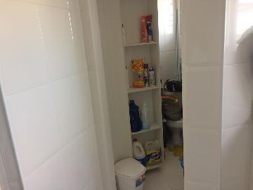 Alugar Apartamento / Cobertura em São José dos Campos apenas R$ 4.000,00 - Foto 14