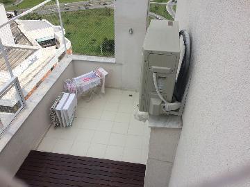 Alugar Apartamento / Cobertura em São José dos Campos apenas R$ 4.000,00 - Foto 15