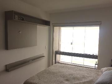 Alugar Apartamento / Cobertura em São José dos Campos apenas R$ 4.000,00 - Foto 16