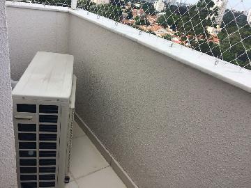 Alugar Apartamento / Cobertura em São José dos Campos apenas R$ 4.000,00 - Foto 22