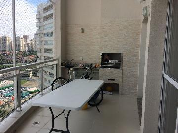Alugar Apartamento / Cobertura em São José dos Campos apenas R$ 4.000,00 - Foto 23