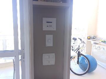 Alugar Apartamento / Cobertura em São José dos Campos apenas R$ 4.000,00 - Foto 24