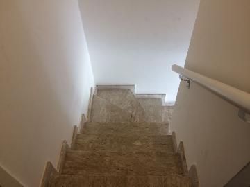 Alugar Apartamento / Cobertura em São José dos Campos apenas R$ 4.000,00 - Foto 26